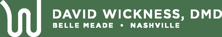 Wickness-header-logo_retina